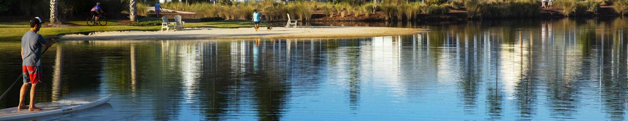 amenities_hammock-lake_longer