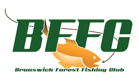Brunswick Forest Fishing Club